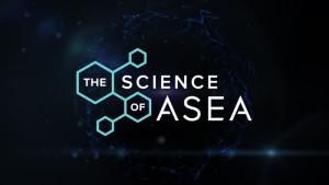 science-of-asea-video