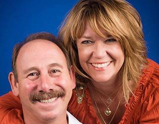 Monday Motivational Call with Chuck & Tammi Gates