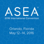 2016-asea-convention