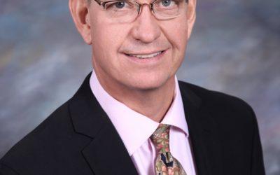 Monday Motivational Call with Dr. Eric Benson