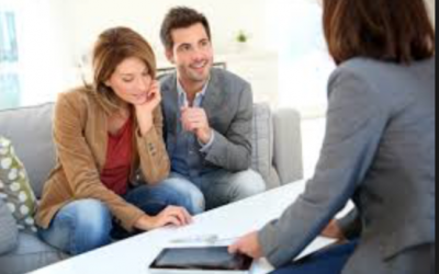 Monday Motivational How to Do In Home Meetings