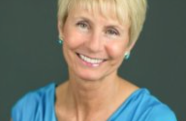Monday Motivational Call with ASEA Top Income Earner-Trish Schwenkler